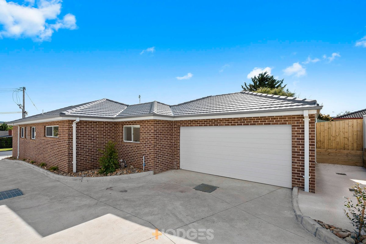 1-3/31 Meadowvale Drive Grovedale - Photo 12