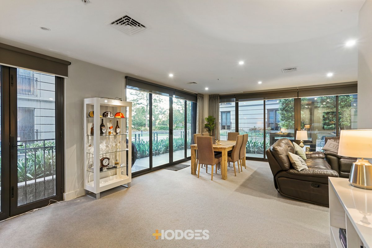 102/3 Remington Drive Highett - Photo 1