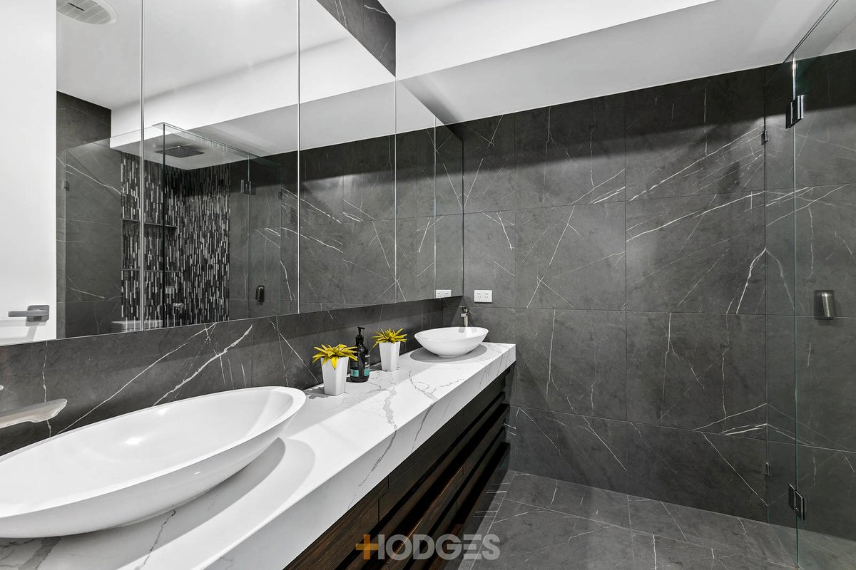 103 Dalgetty Road Beaumaris - Photo 8