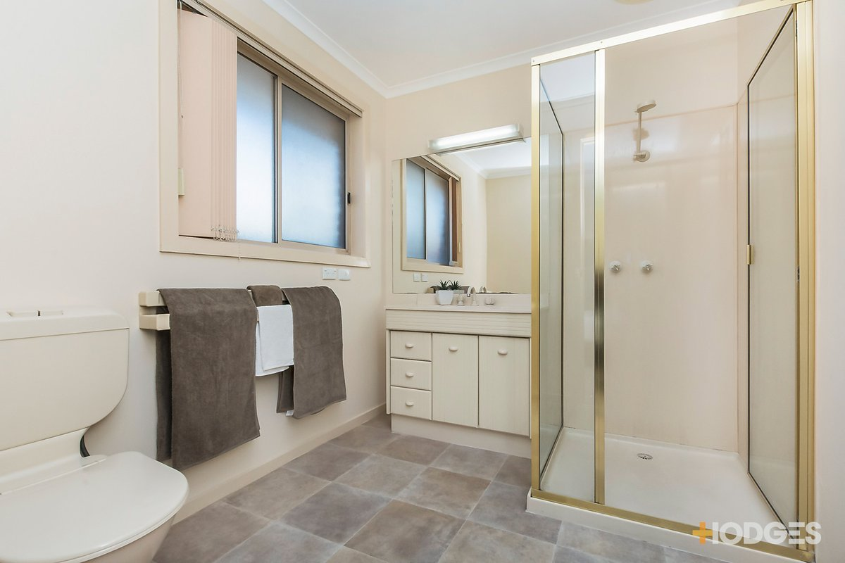 108 McCurdy Road Herne Hill - Photo 9