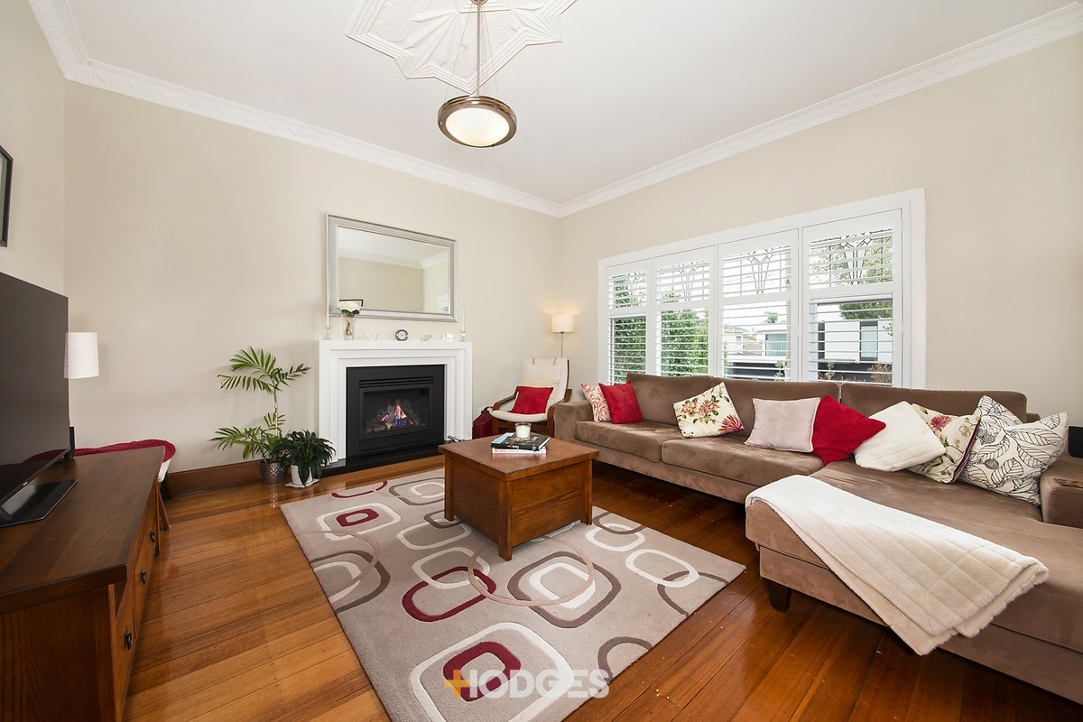 11 Hornby Street Brighton East - Photo 4