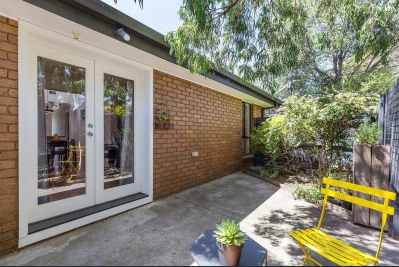 1/102 The Avenue Spotswood - Photo 6
