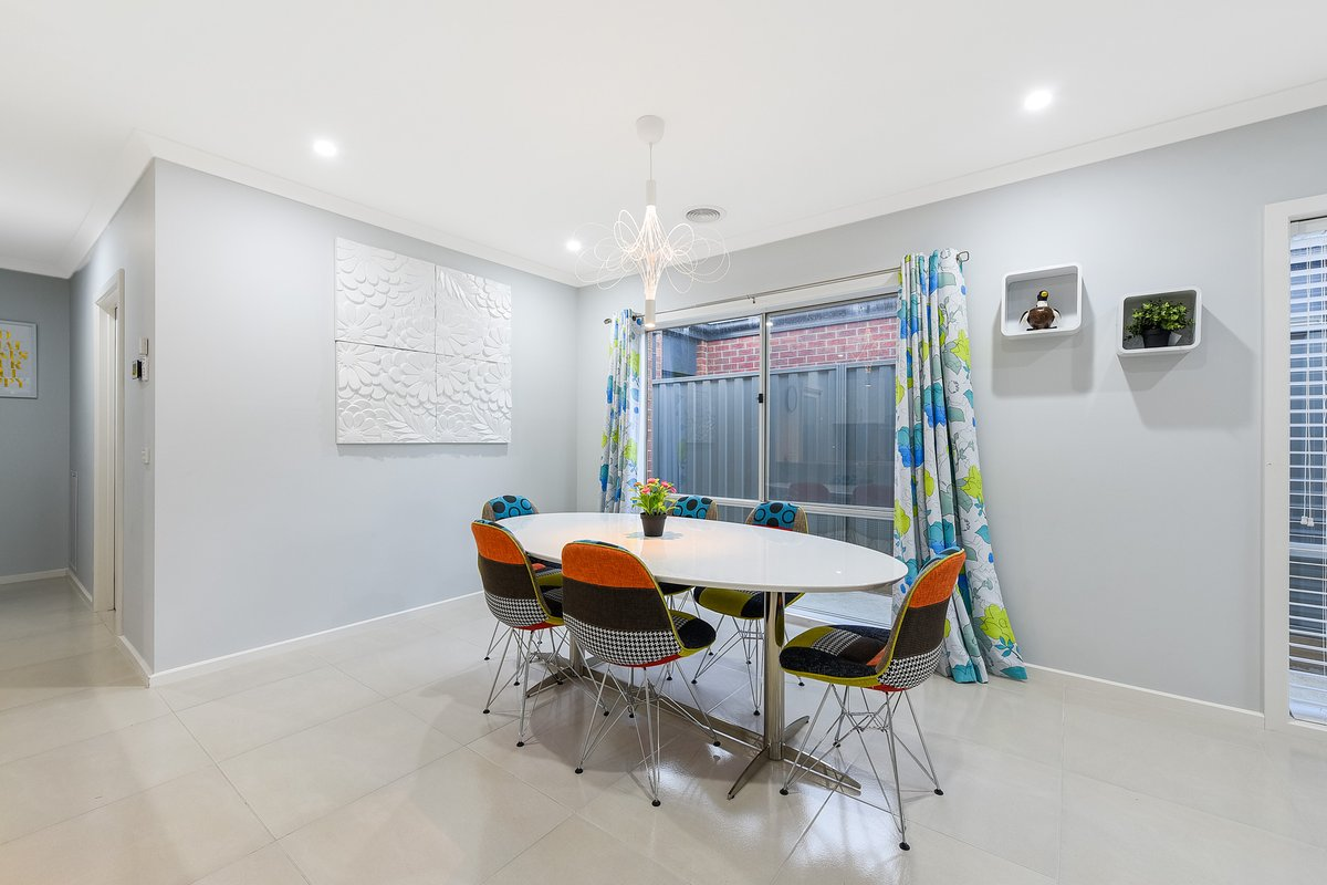 110A Linsell Boulevard Cranbourne East - Photo 8