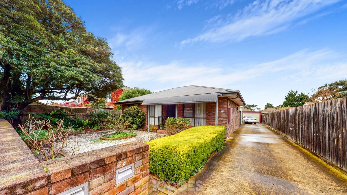 1/12 Janice Avenue Cheltenham - Photo 1
