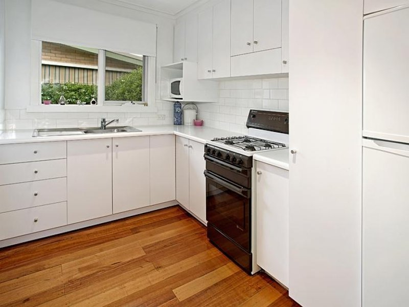 1/19A Gordon Street Beaumaris - Photo 4
