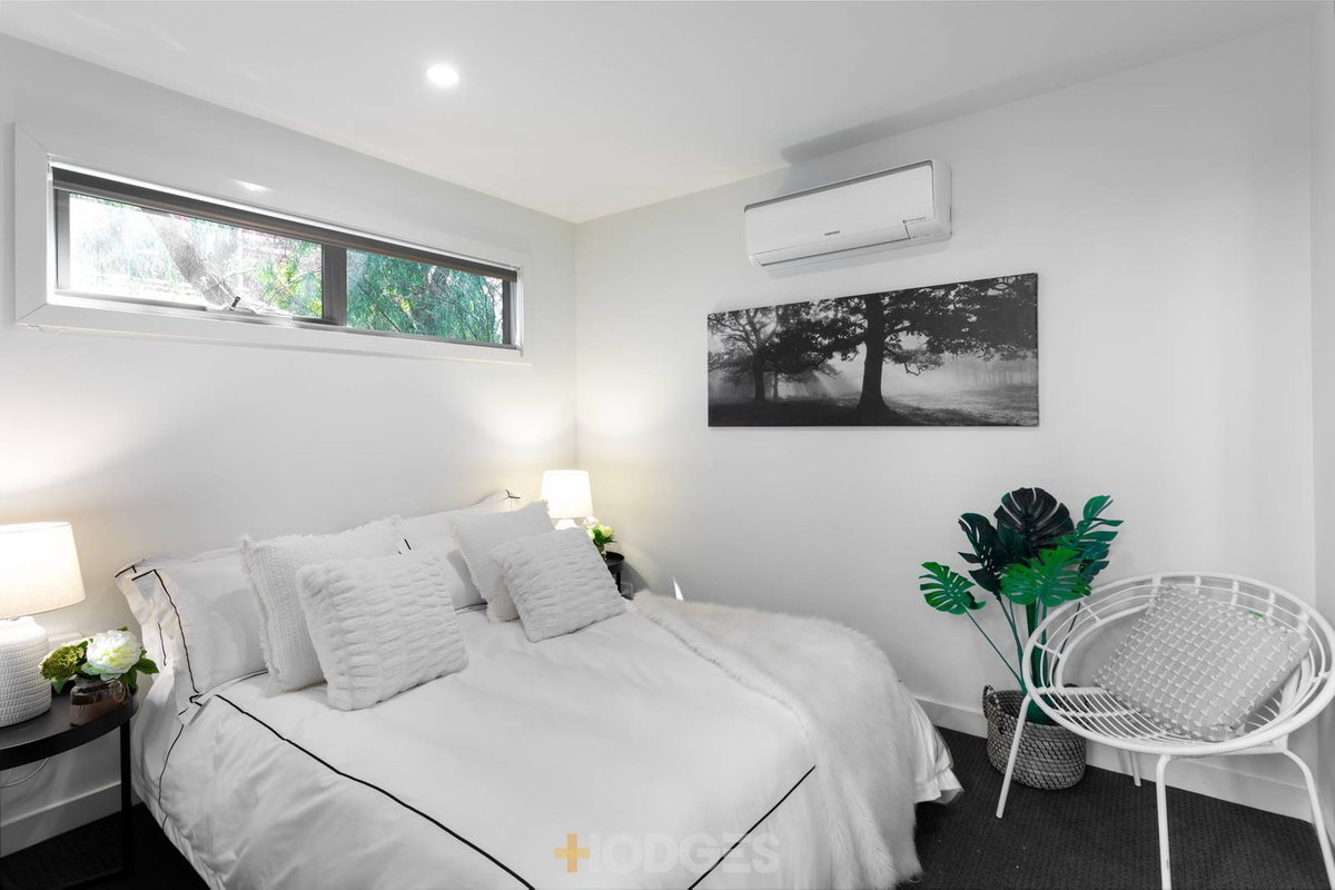 1/247 Williamstown Road Yarraville - Photo 6