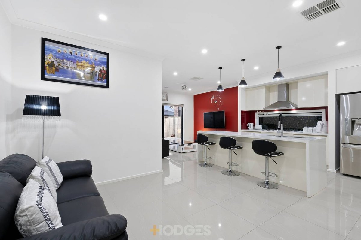 13 Pastille Road Manor Lakes - Photo 8
