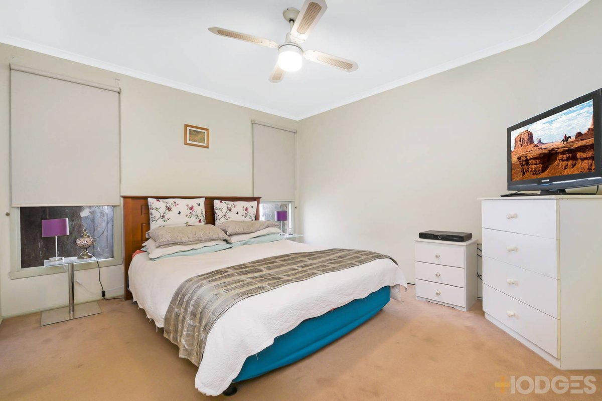13 Willora Crescent Cranbourne West - Photo 3