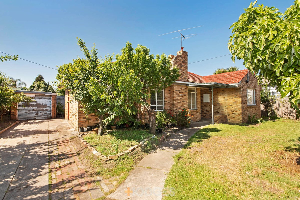 139 Wickham Road Moorabbin - Photo 2