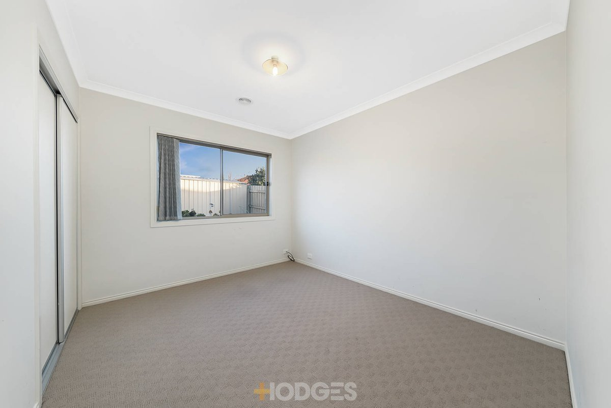 14 Olive Road Lynbrook - Photo 13
