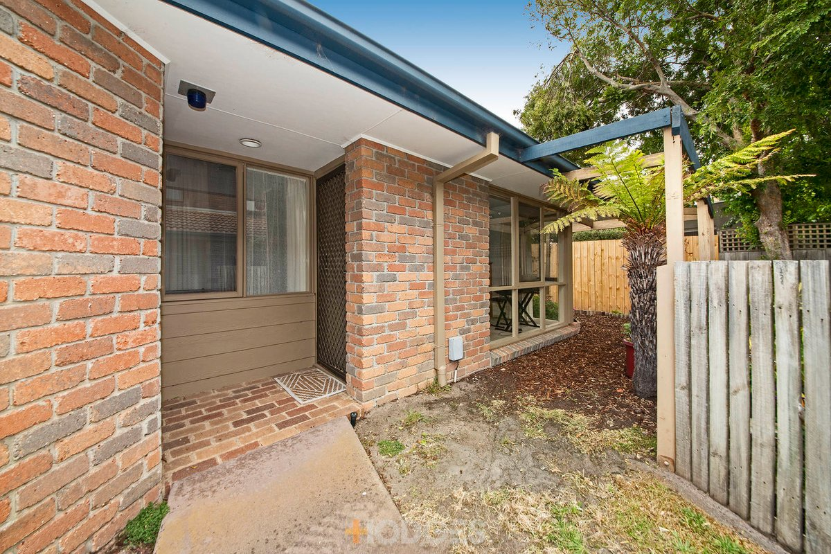 14/128-130 Beach Road Parkdale - Photo 3
