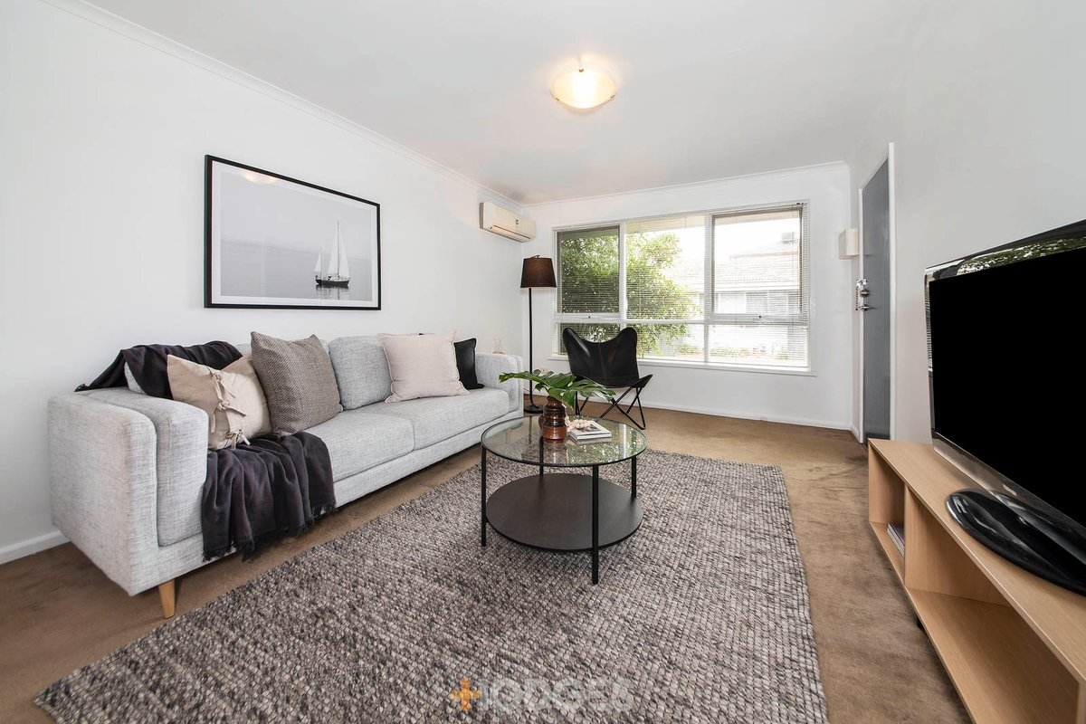 1/6-8 Olive Grove Parkdale - Photo 1