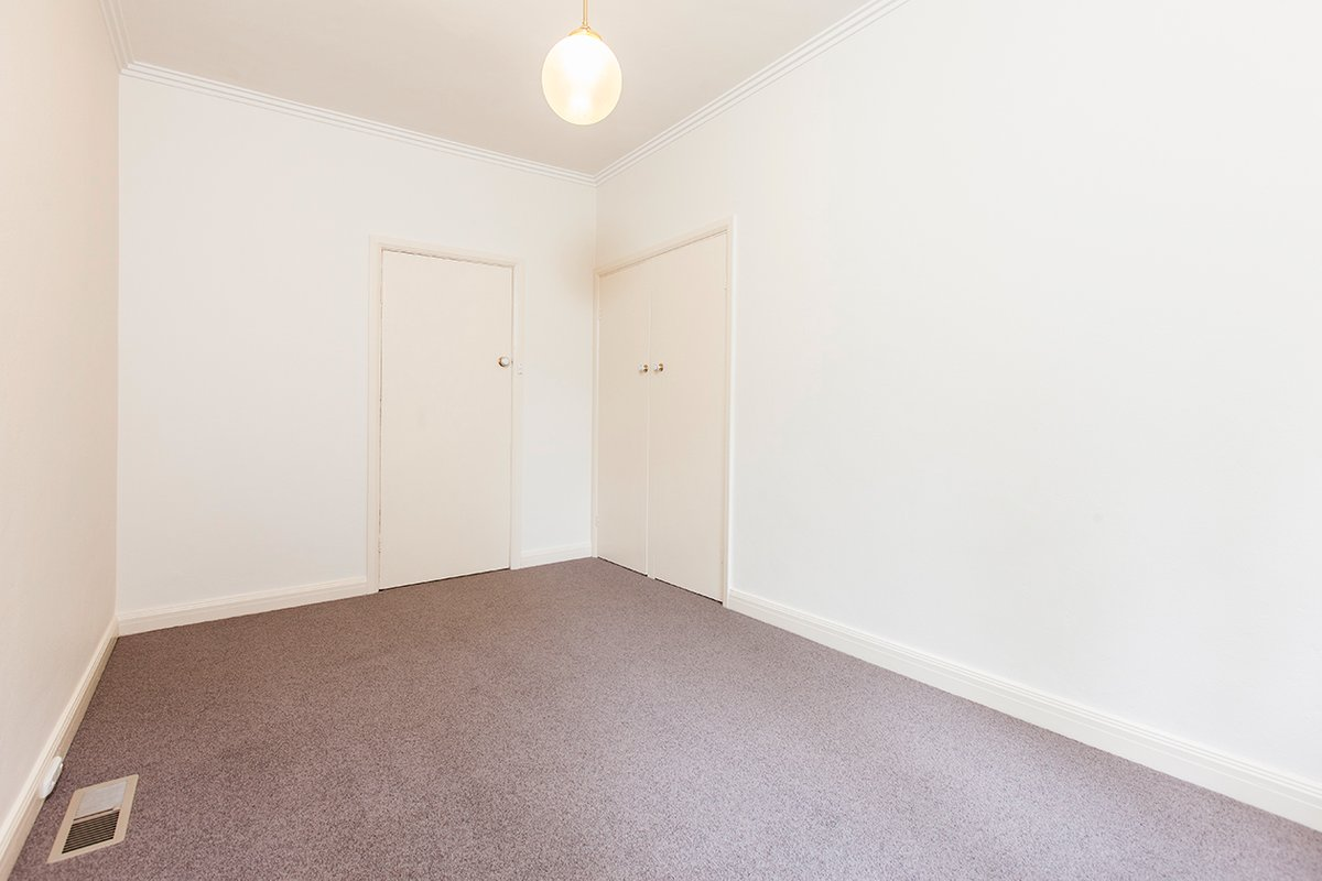 1/7 Jessamine Avenue Prahran - Photo 7