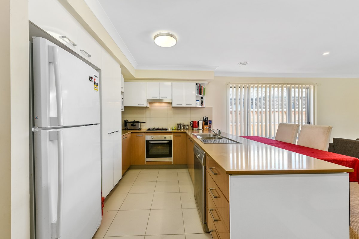 18 Bremer Street Clyde North - Photo 2