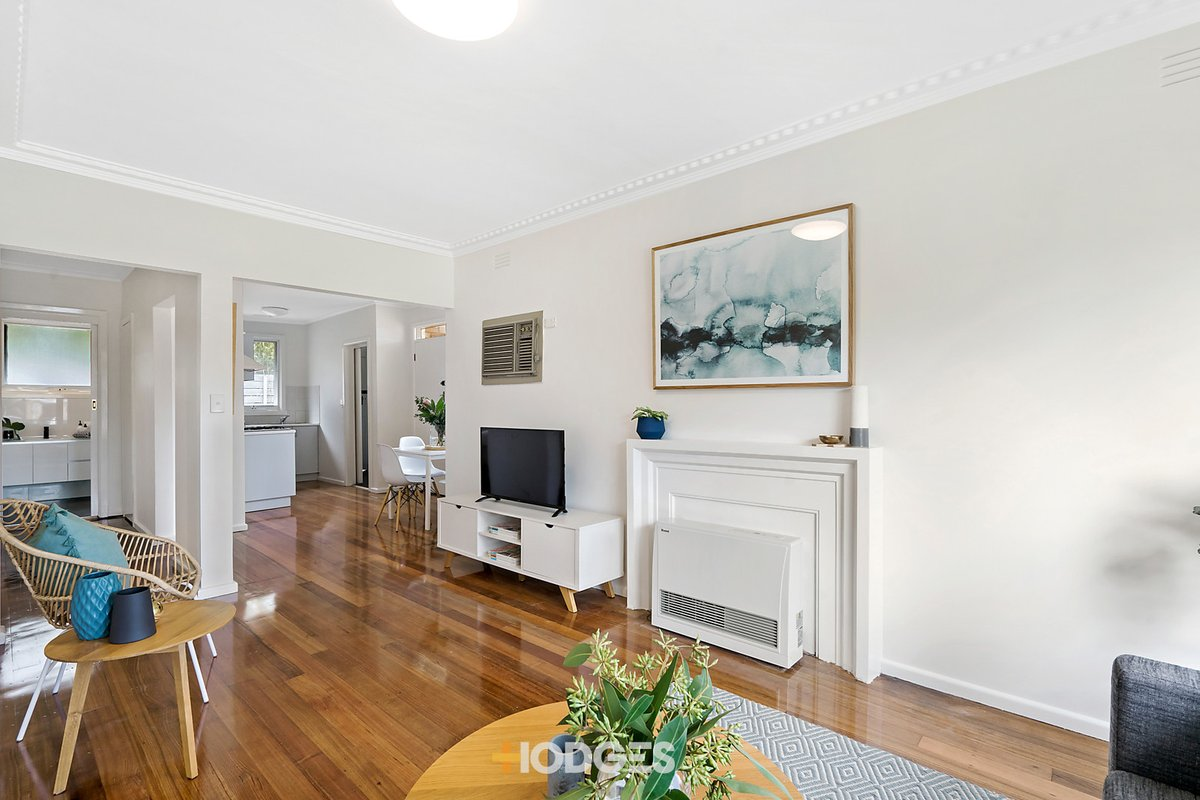 19/4 Gipps Avenue Mordialloc - Photo 1