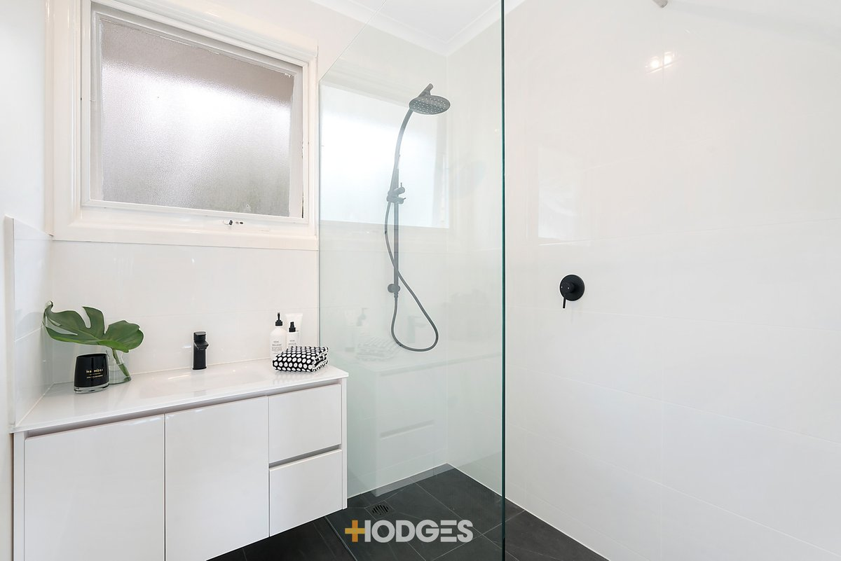 19/4 Gipps Avenue Mordialloc - Photo 7