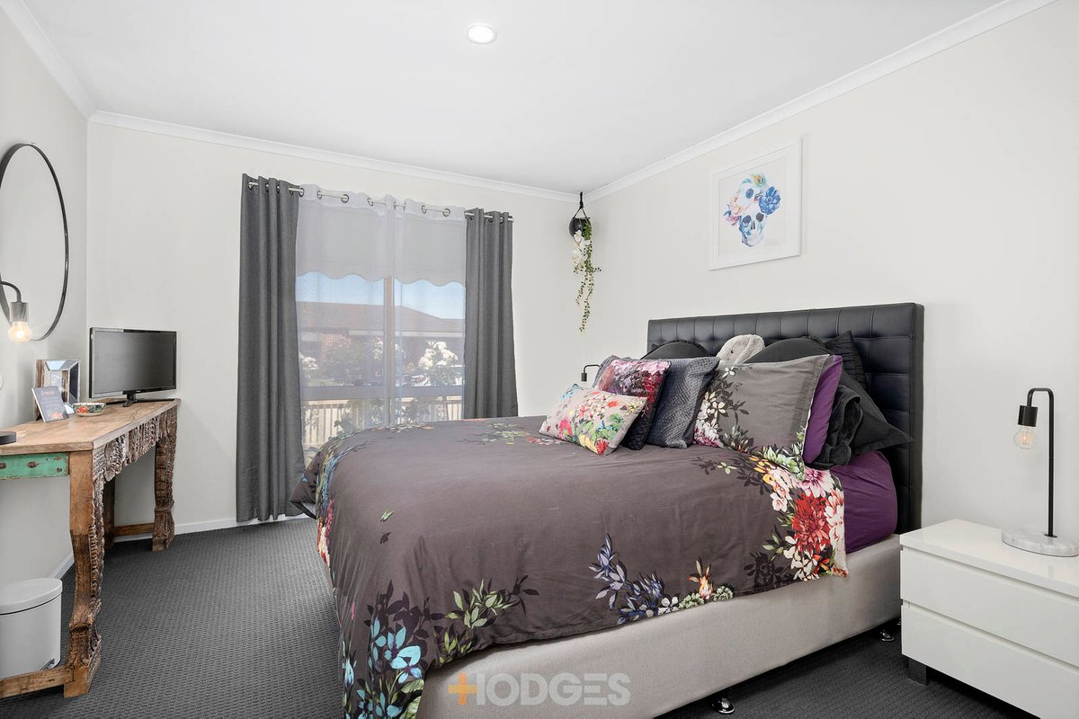 20 Bronte Court St Albans Park - Photo 4
