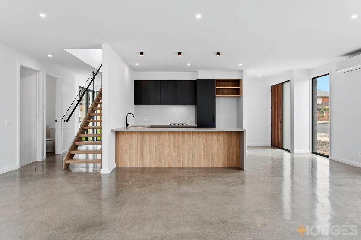 20 Mundy Street Geelong - Photo 6