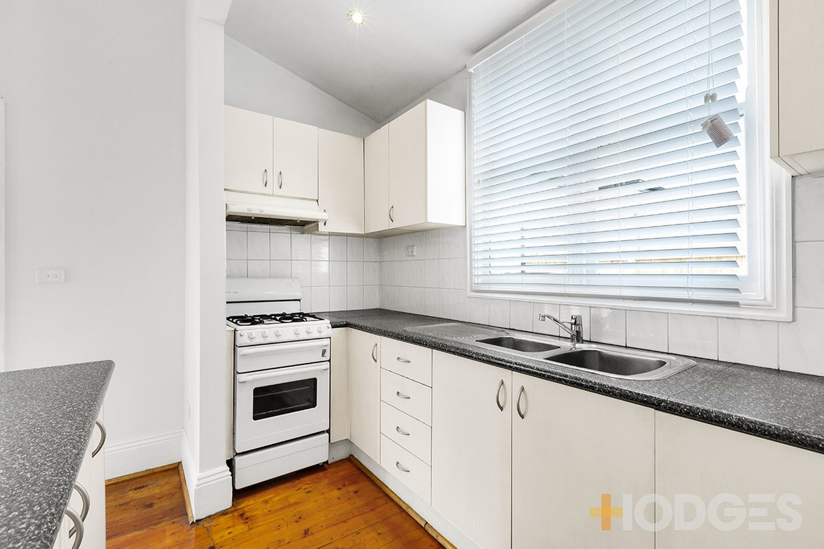 20 Normanby Place Windsor - Photo 4