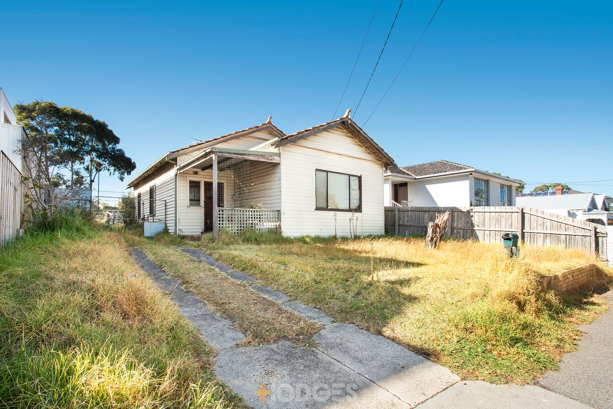 20 Willansby Avenue Brighton - Photo 4