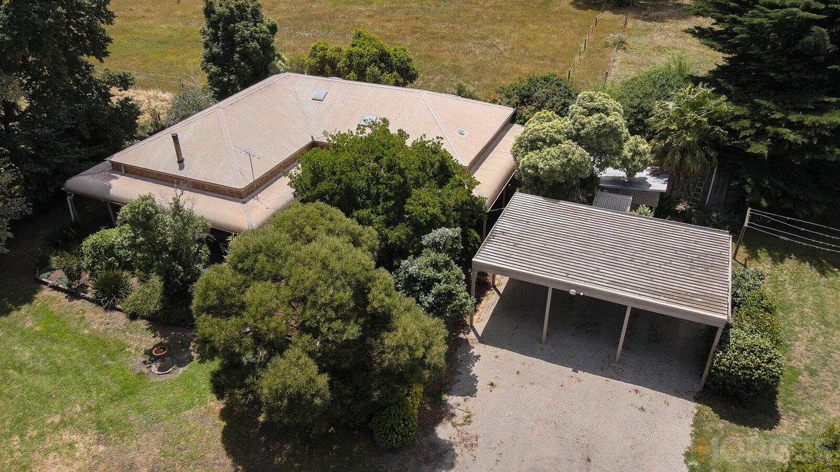 200 Dineen Road Bayles - Photo 5