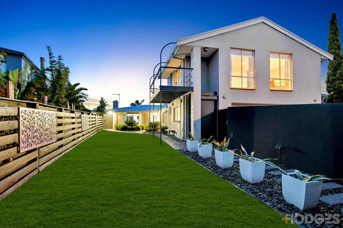 201 Gladesville Boulevard Patterson Lakes - Photo 19