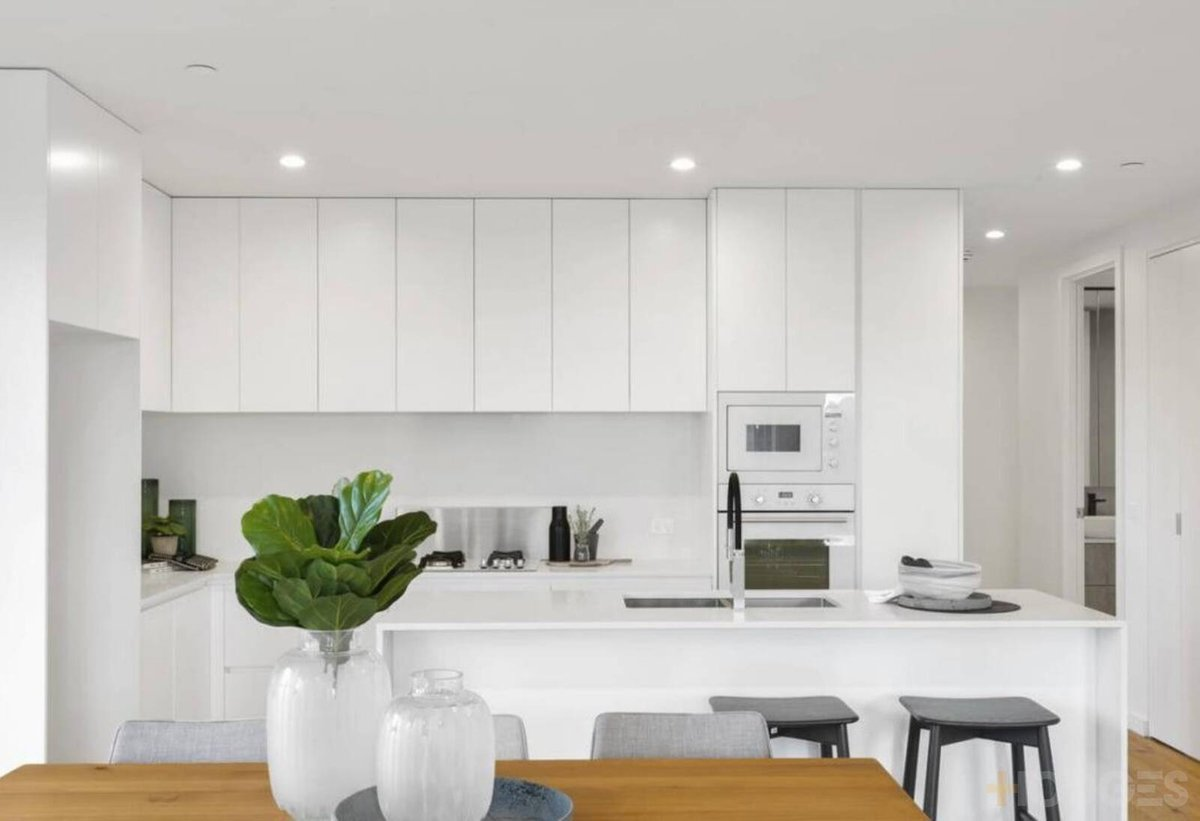 203/6-8 Blair Street Bentleigh - Photo 4