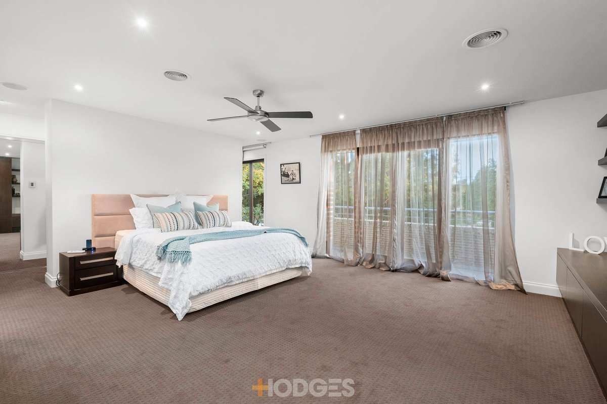 21 Hornby Street Beaumaris - Photo 9