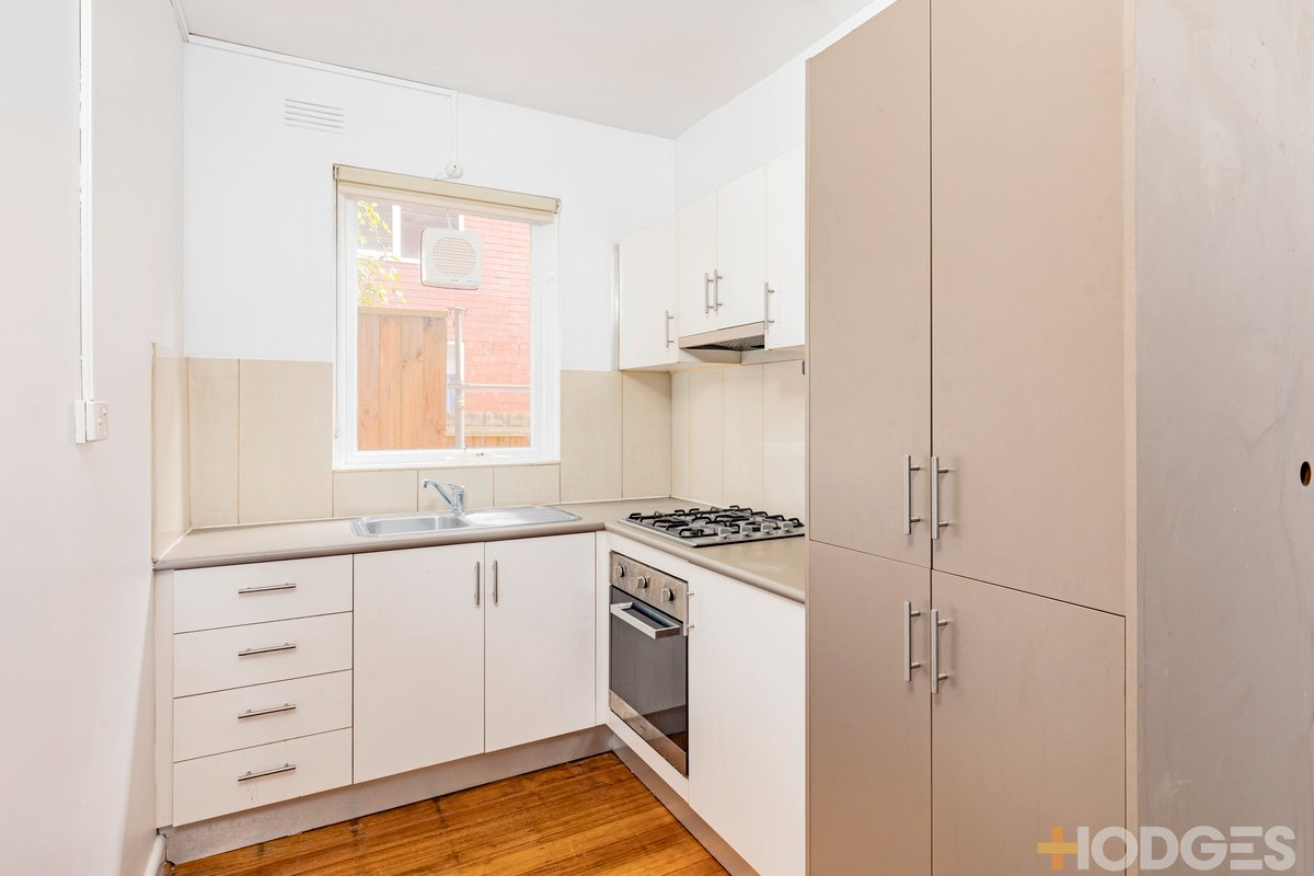 2/19 Irving Avenue Prahran - Photo 1