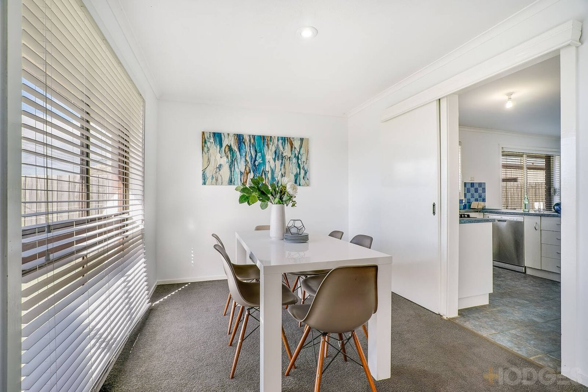 22 Clitheroe Drive Wyndham Vale - Photo 4