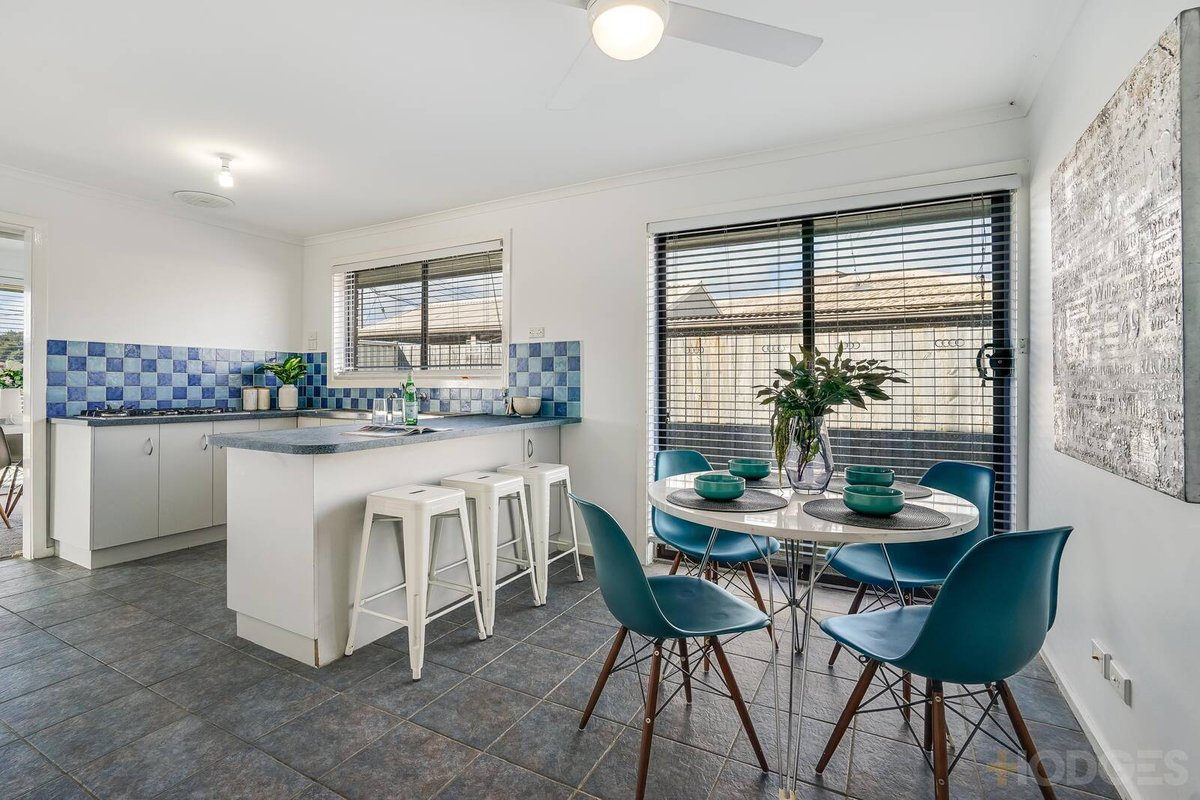 22 Clitheroe Drive Wyndham Vale - Photo 5