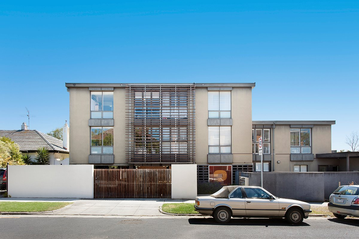 2/2 Goathlands Street St Kilda East - Photo 6