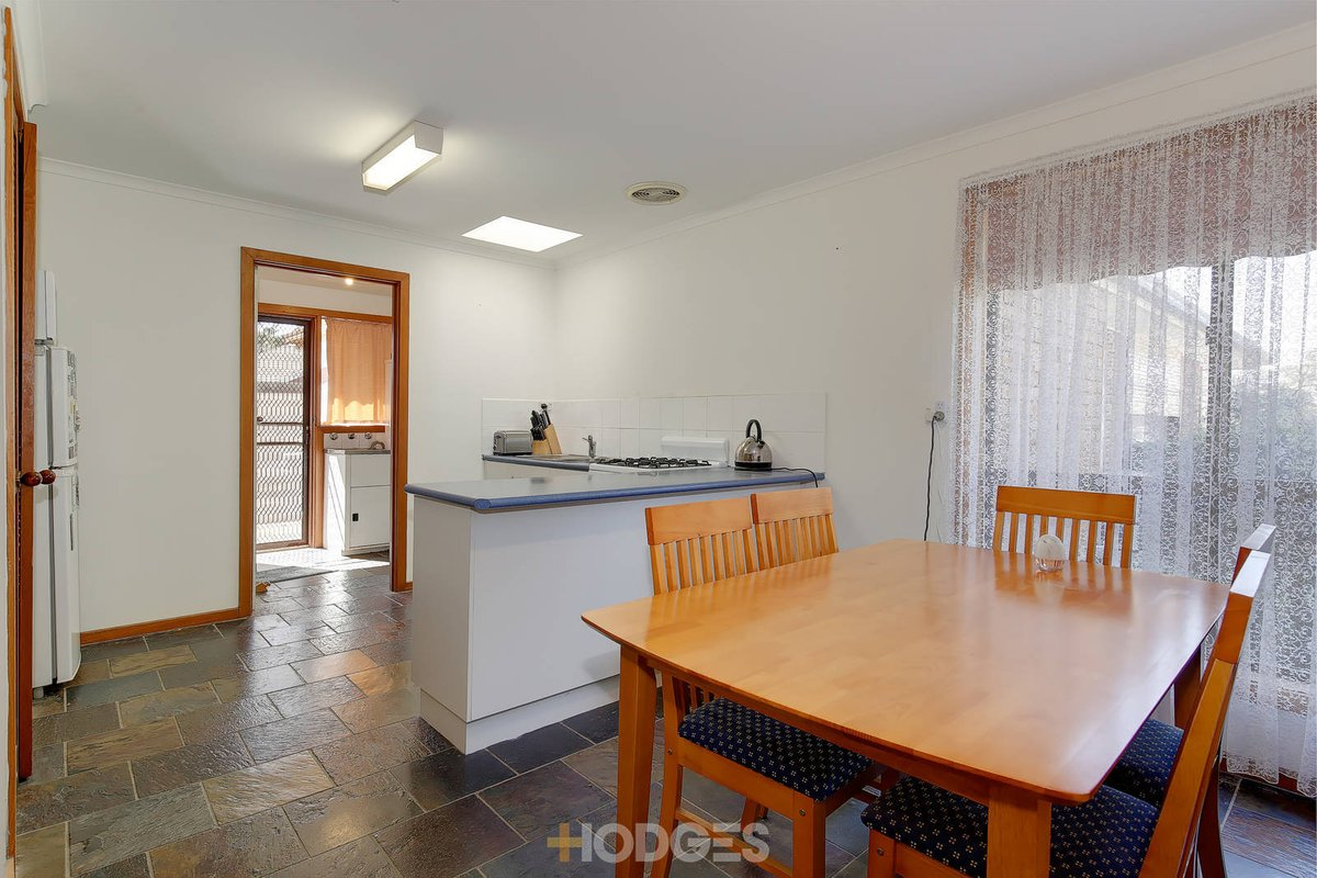 2/2 Kiely Avenue Werribee - Photo 4