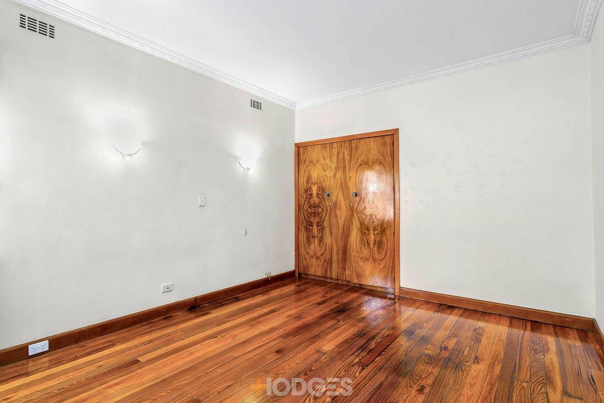 23 Napoleon Street West Footscray - Photo 8