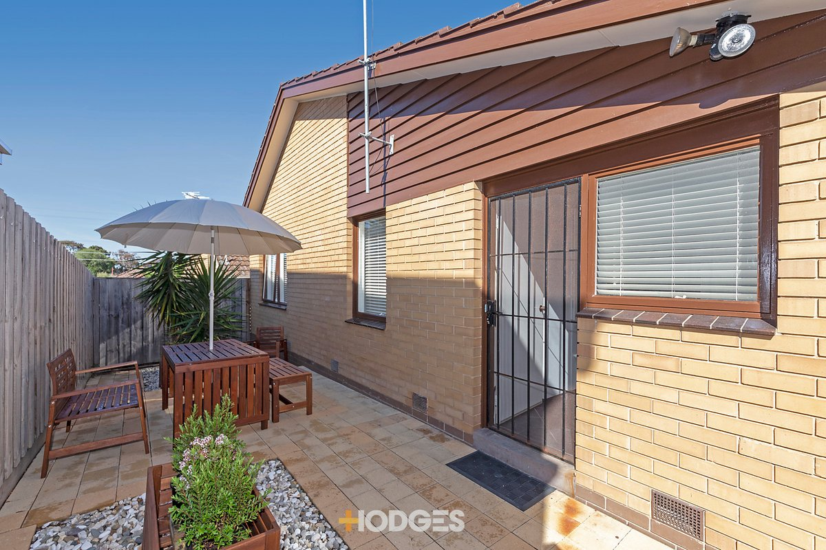 2/51 Naples Road Mentone - Photo 7