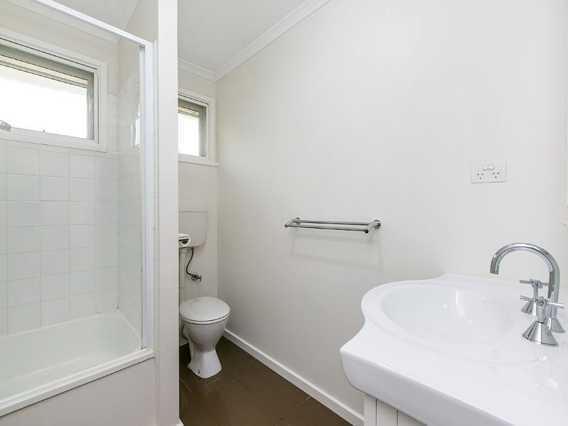 2/58 Embankment Grove Chelsea Heights - Photo 6