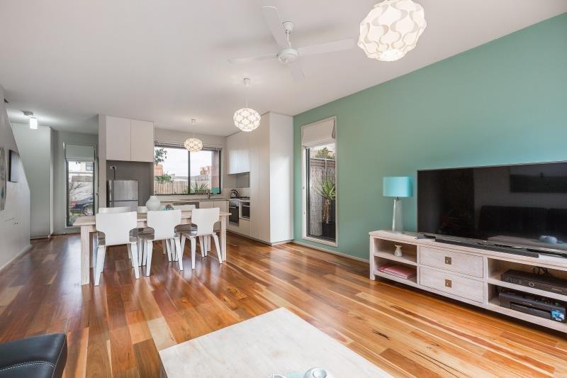 26 Lae Street West Footscray - Photo 4