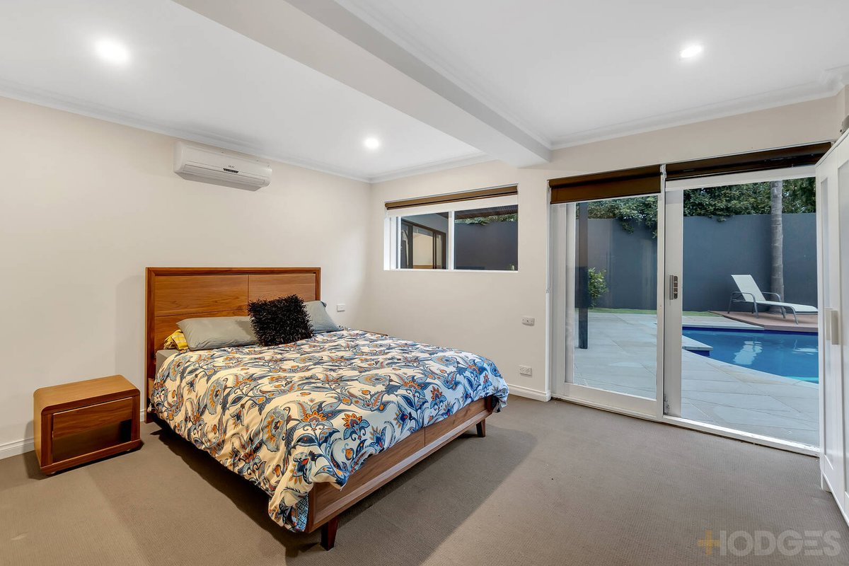 29 Kelmar Street Cheltenham - Photo 11