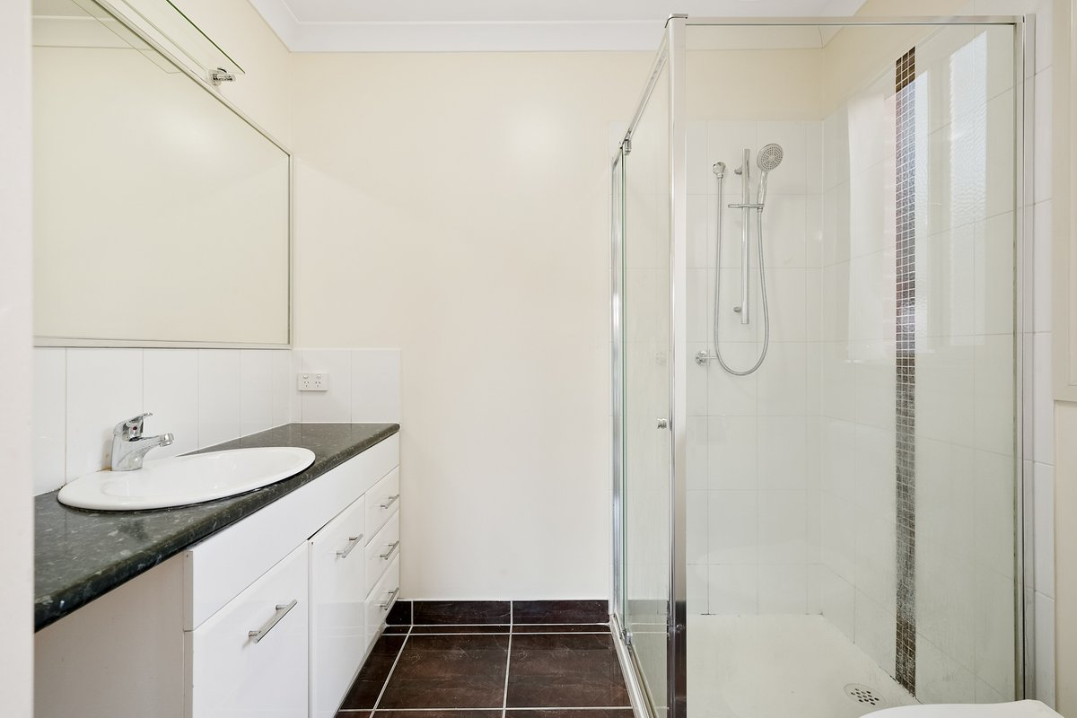 2A Pomegranate Way Pakenham - Photo 6