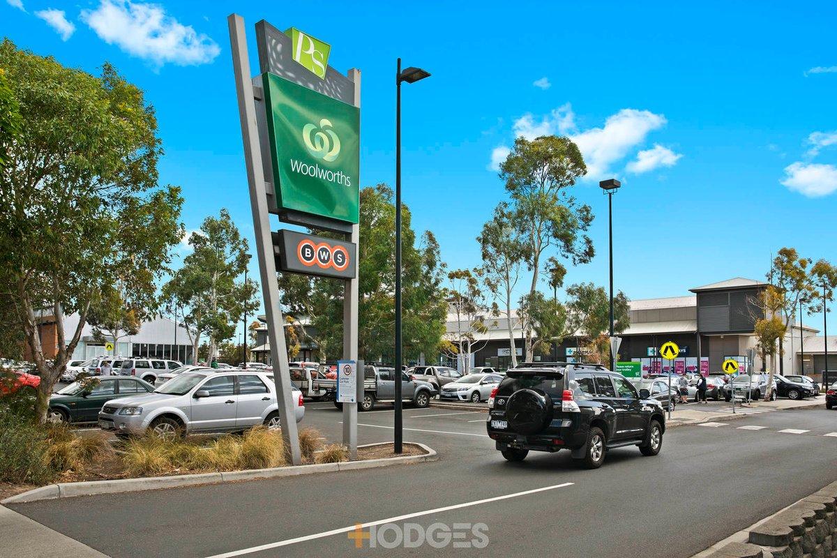 3 Anglesea Terrace Geelong West - Photo 14
