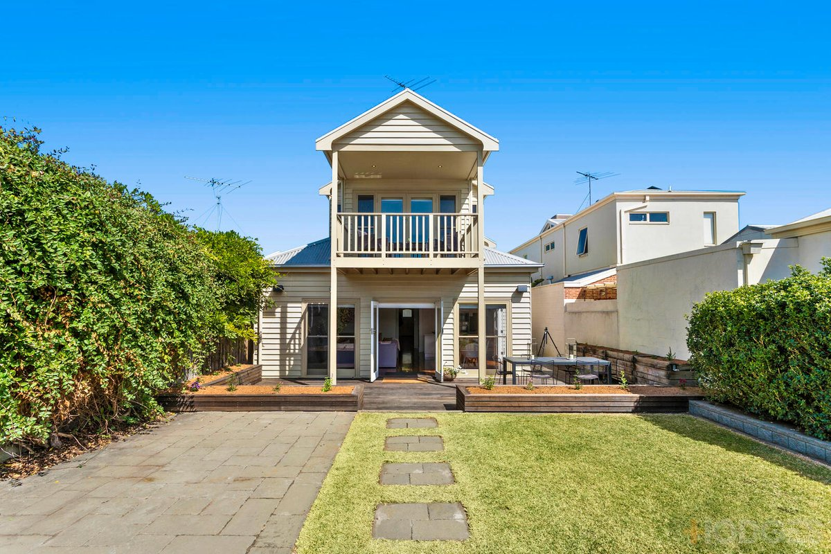 3 Balliang Street South Geelong - Photo 8