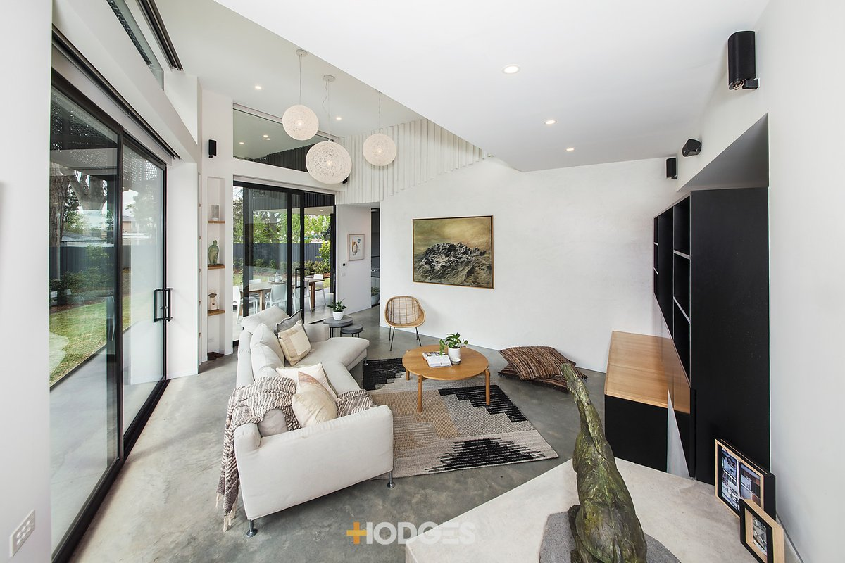 3 Gilbert Court Parkdale - Photo 2