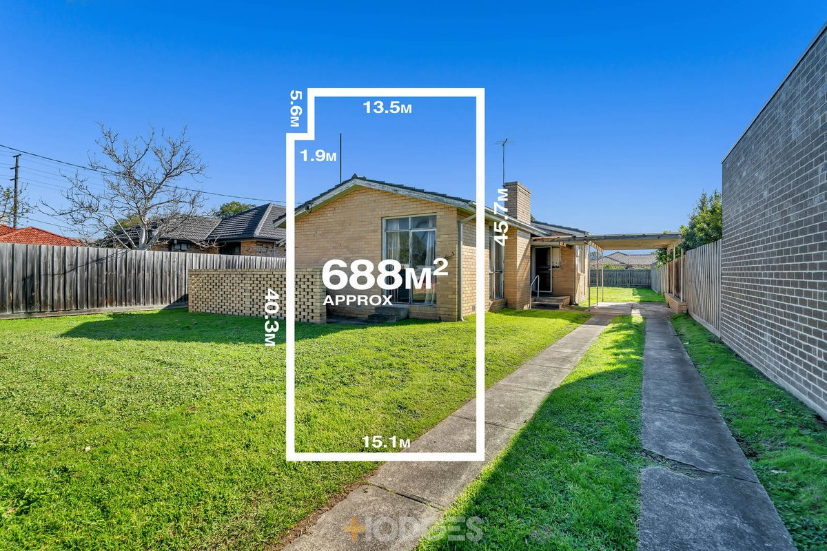 3 Valerie Street Bentleigh East - Photo 1