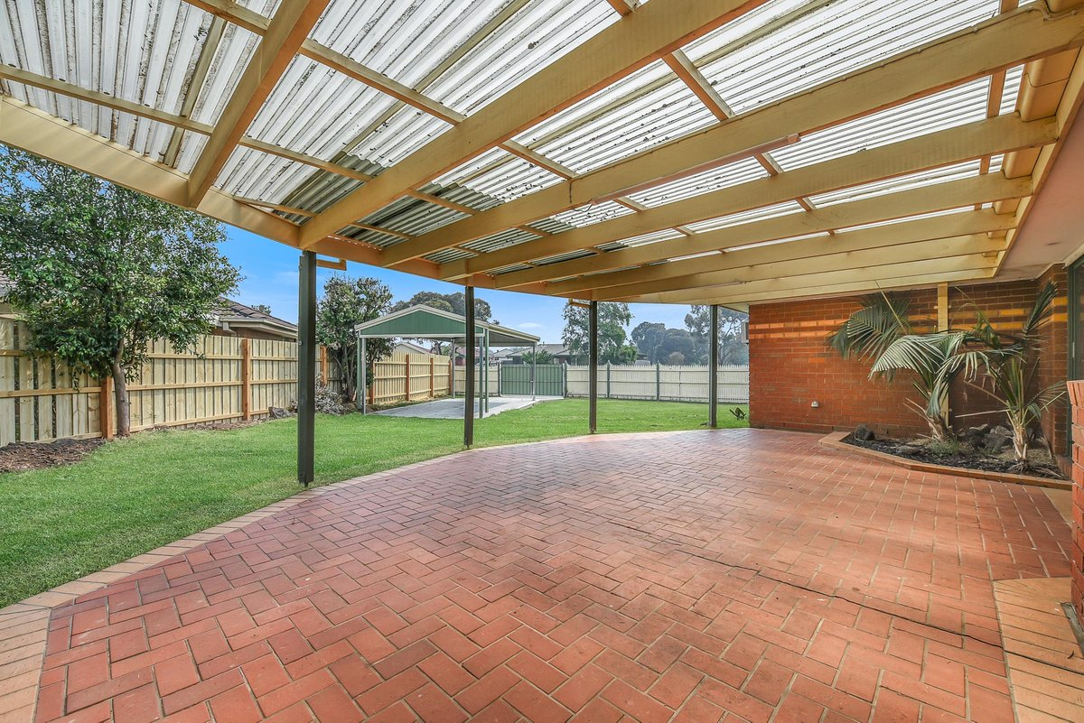 30 Jacinta Drive Cranbourne West - Photo 7