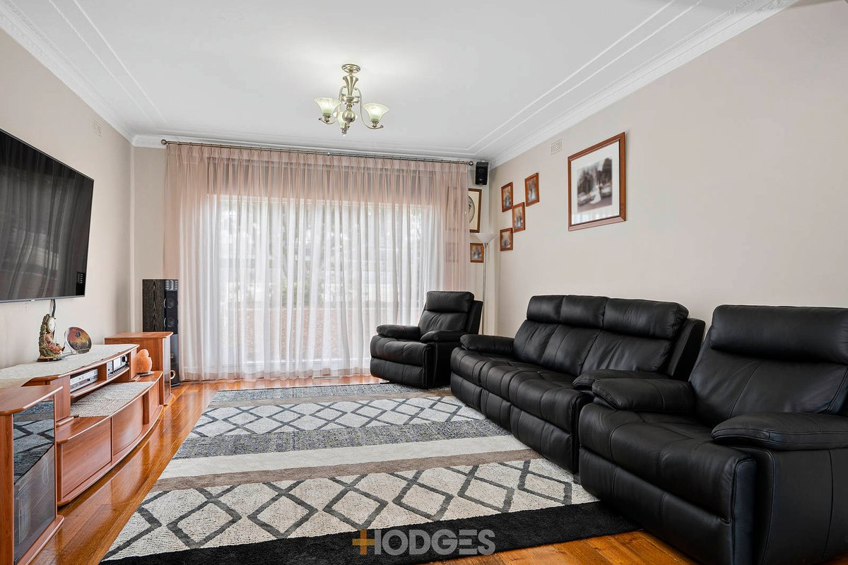 32 Purrumbete Avenue Manifold Heights - Photo 7