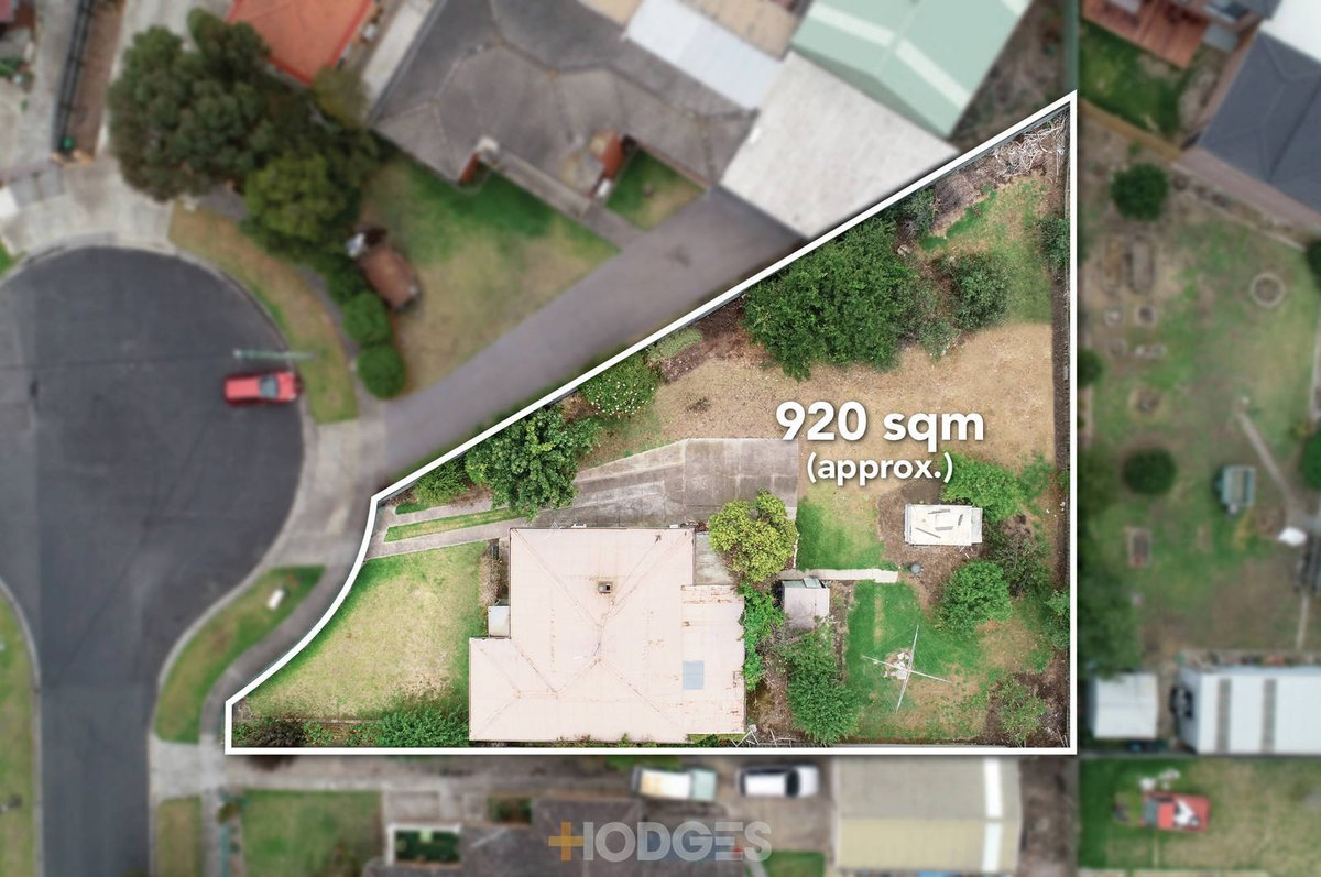 34 Breadalbane Street Newcomb - Photo 1