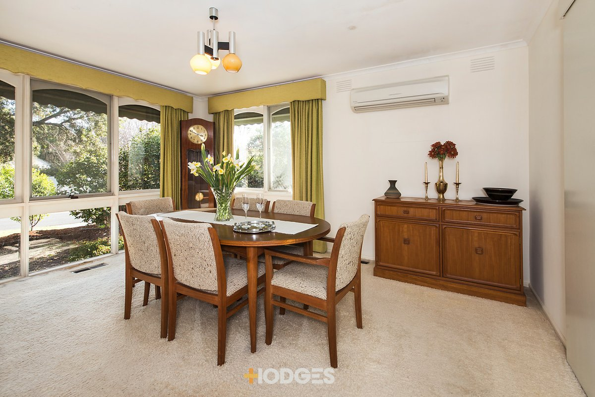 36 Cromer Road Beaumaris - Photo 3