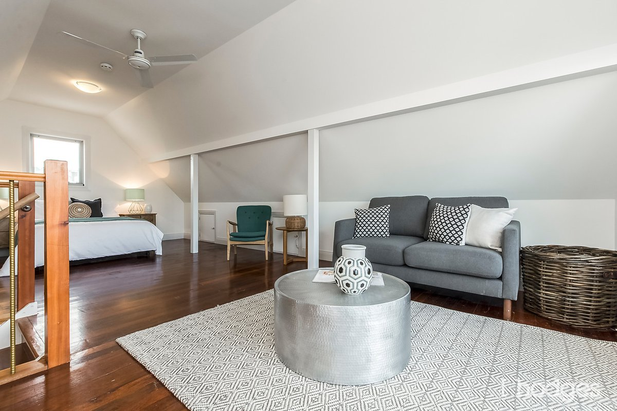 3/7 Hays Place Geelong - Photo 13
