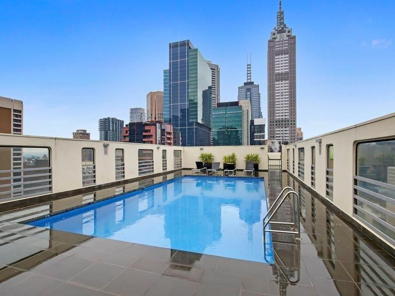 38/131 Lonsdale Street Melbourne - Photo 6
