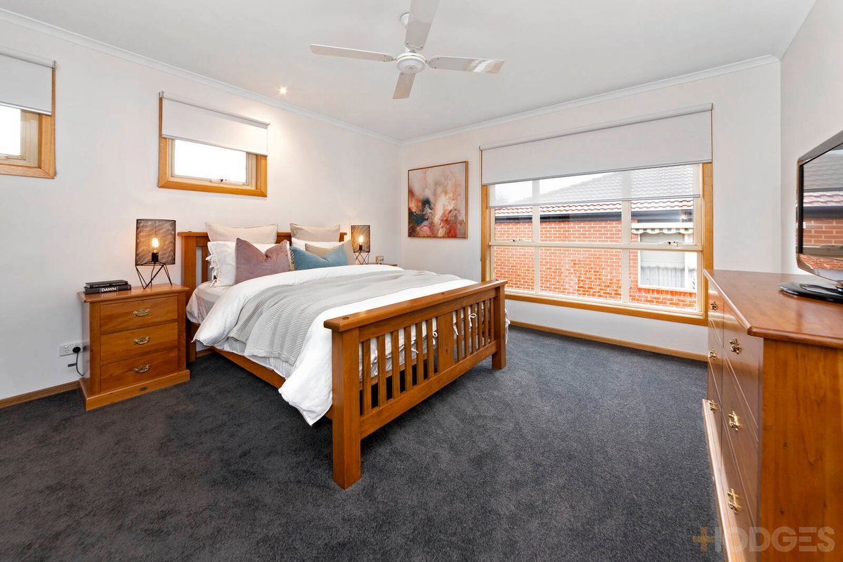 4 Evelyn Court Dingley Village - Photo 8